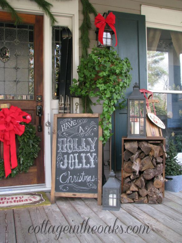country-christmas-porch-woo-home