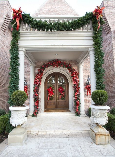 dimensional-christmas-porch-twins-design