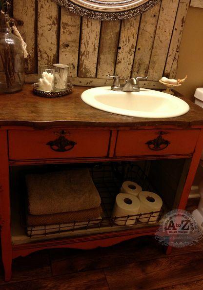 a-to-z-custom-creations-open-dresser-vanity