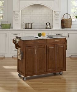 home-styles-and-wayfair-create-a-cart-kitchen-island-with-granite-top