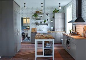 ikea-stenstorp-kitchen-island