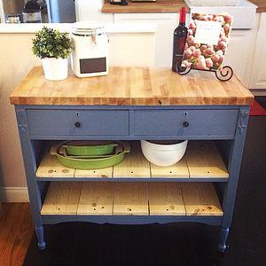 pinterior-designs-repurposed-butcher-block-top-old-dresser