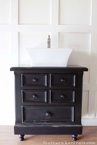 southern-revivals-nightstand-vanity