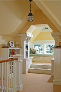amdg-architects-beautiful-reading-nook