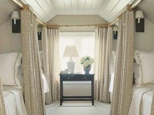 jane-marsden-veranda-galley-beds