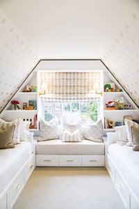 life-style-kids-attic-nook