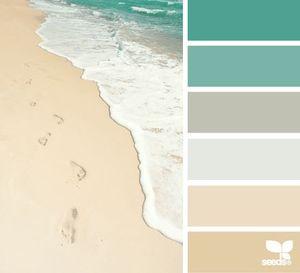 ocean-sand-seeds