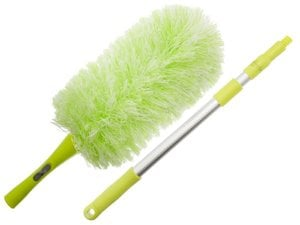 pure-care-microfiber-duster-with-extension-pole