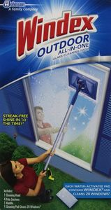 windex-cleaner-window-outdoor-all-in-one