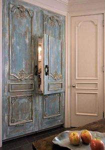 acf-china-antique-door-fridge