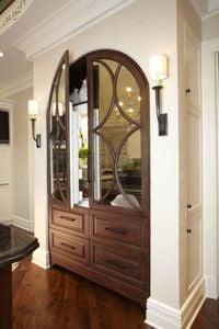 caden-design-group-mirrored-refrigerator