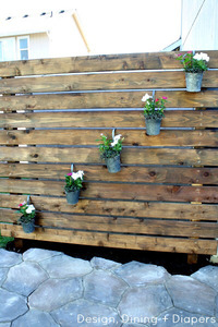 design-dining-and-diapers-garden-slat-wall