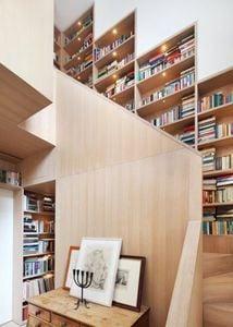 bookcase-staircase-book-riot