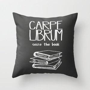 carpe-librum-unionandbrown
