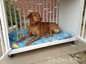 crib-to-dog-crate-my-love-2-create