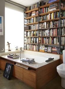 library-bathroom-fsg-work-in-progress