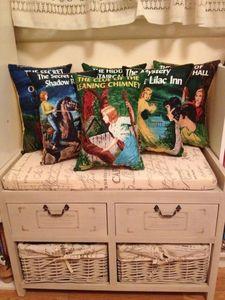 nancy-drew-pillows-the-sleuth-shop