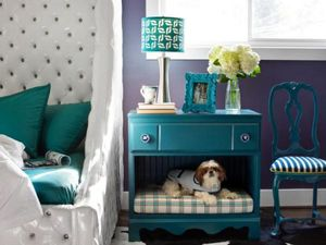 small-dresser-to-dog-bed-diy-network