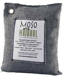 bamboo-charcoal-bag