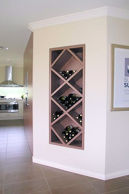 alcove-wine-rack-keeping-up-with-the-joneses
