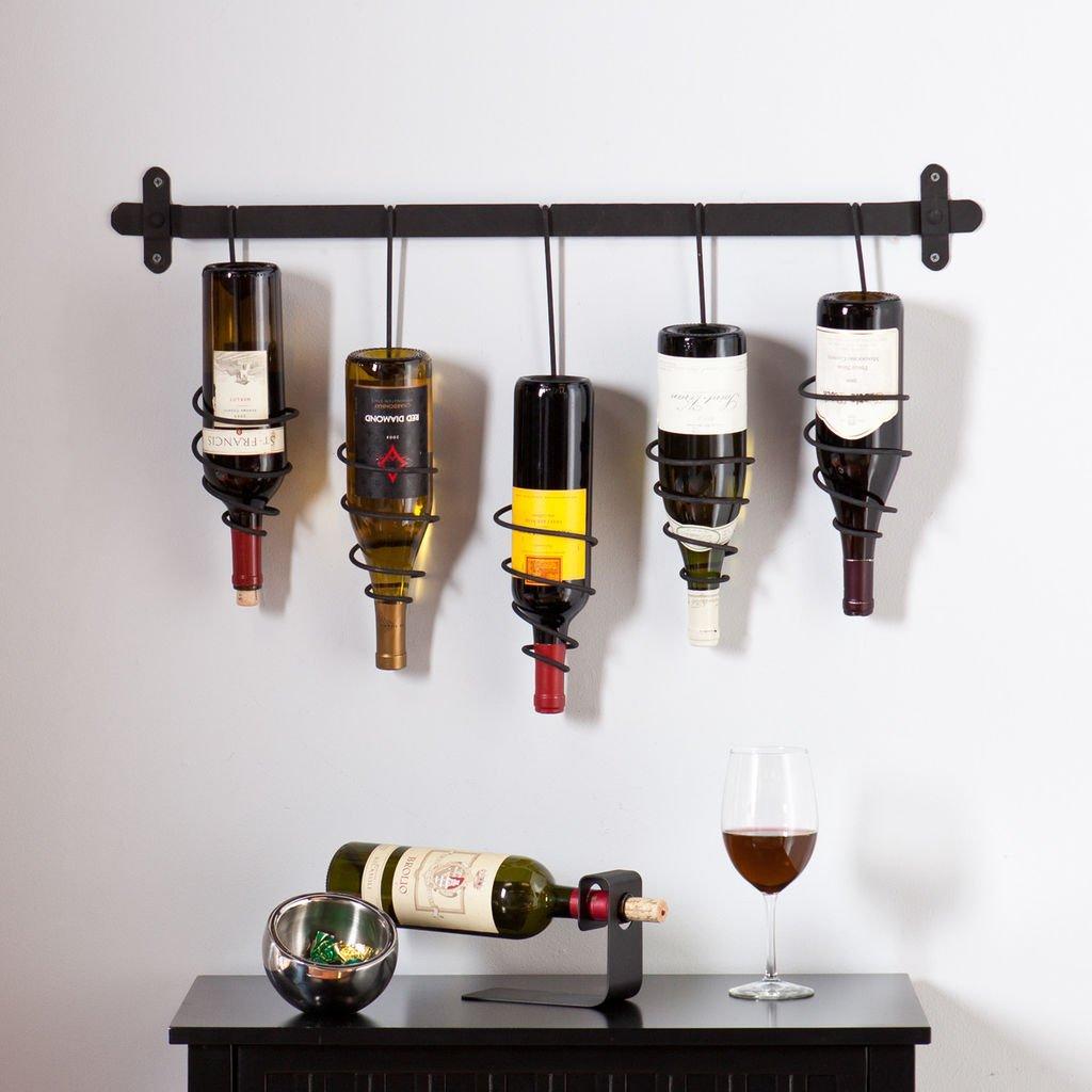 carsten-5-bottle-wall-mount-wine-rack-wildon-home