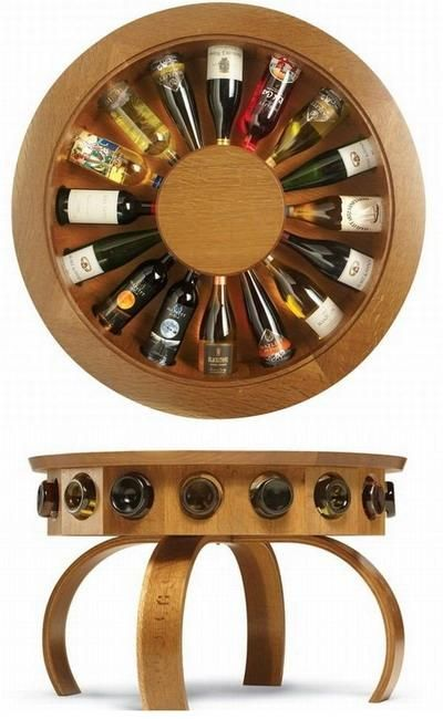 don-vino-wine-table-chicone-cabinetmakers