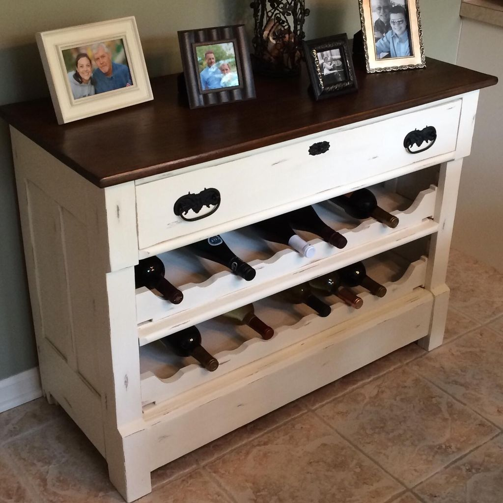 dresser-to-wine-rack-the-happy-housewife