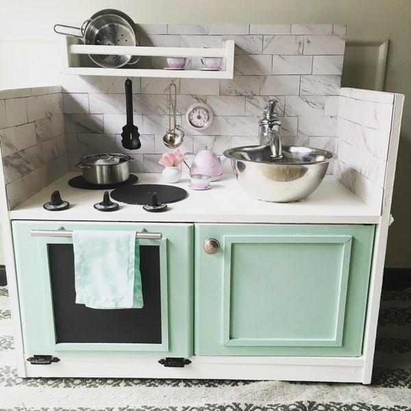 entertainment-center-to-play-kitchen-at-home-with-ashley