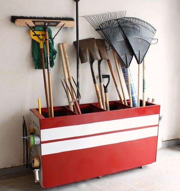 filing-cabinet-to-garage-storage-trash-to-treasure