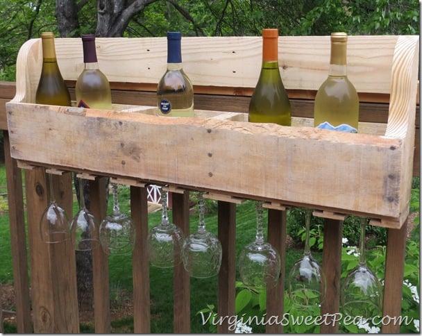 pallet-wine-rack-virginia-sweet-pea