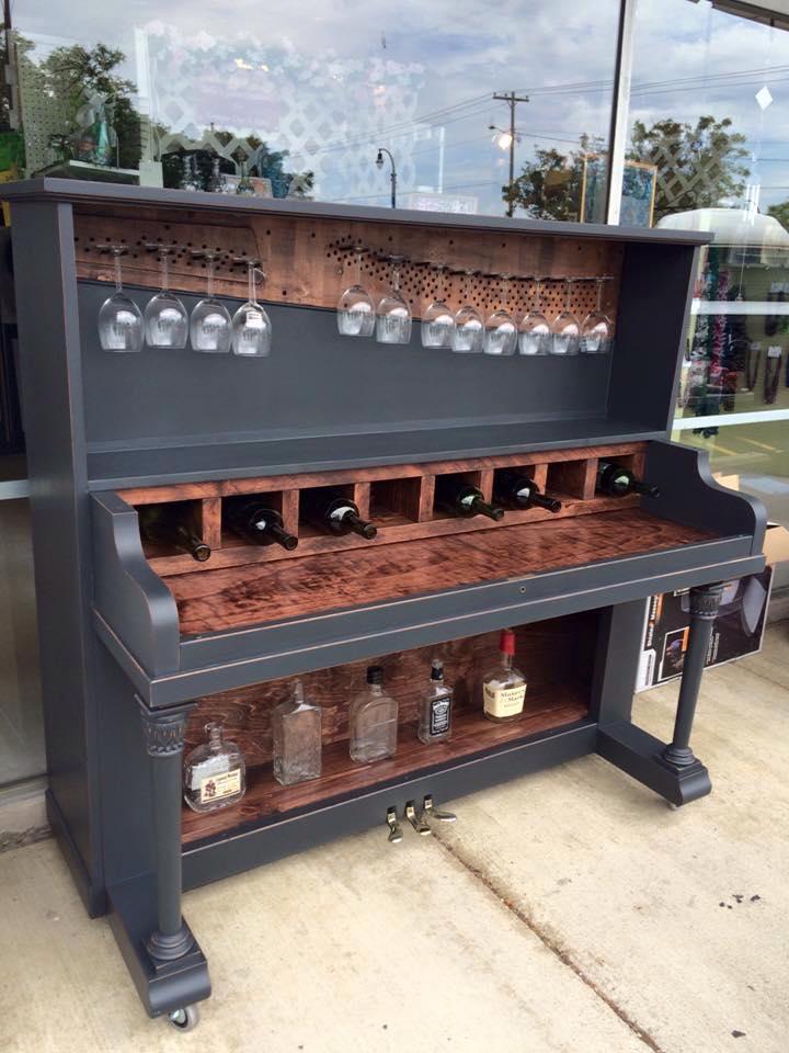 piano-wine-rack-furnish-burnish
