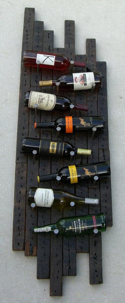 reclaimed-wood-wine-rack-sweetreddesign