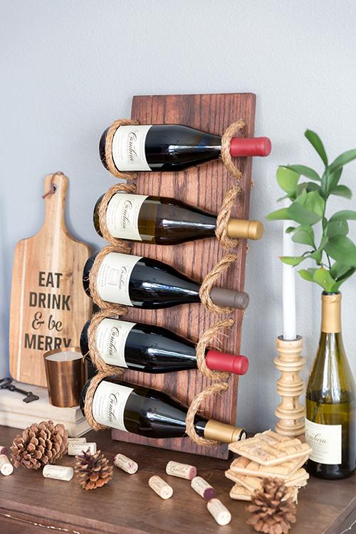 rope-wine-rack-cambria-wines