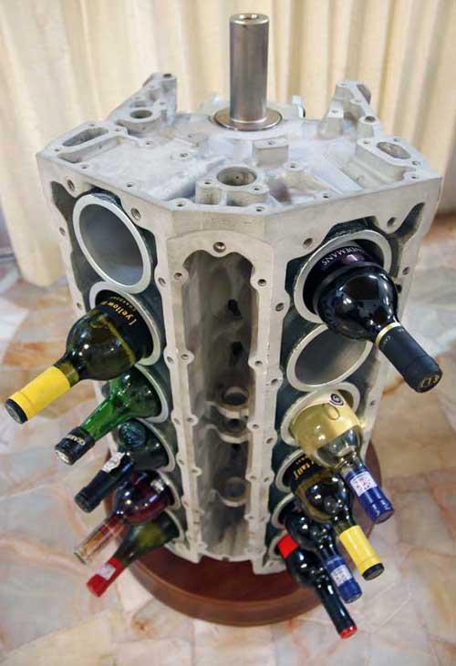 v12-engine-wine-rack-dave-lacey
