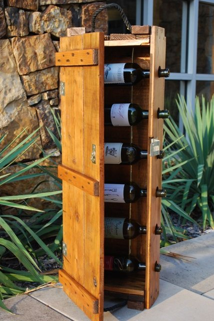 vintage-ammunition-box-wine-rack-antiquedoor