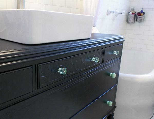 vintage-dresser-to-bathroom-vanity-wear-wag-repeat
