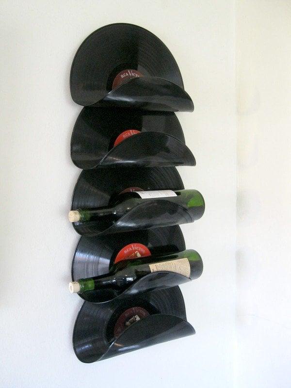 vinyl-record-wine-rack-recyclart