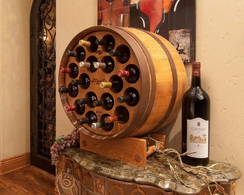 wine-barrel-rack-sterling-wine-online