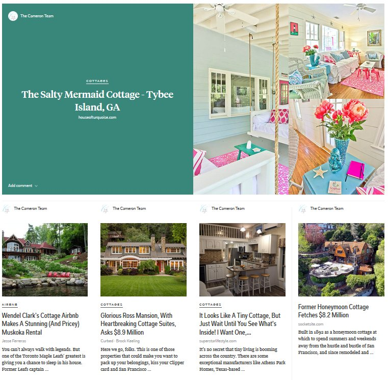 homes-and-designs-the-cameron-team-on-flipboard
