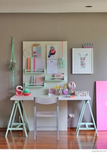 bondville-study-space-with-pegboard-1
