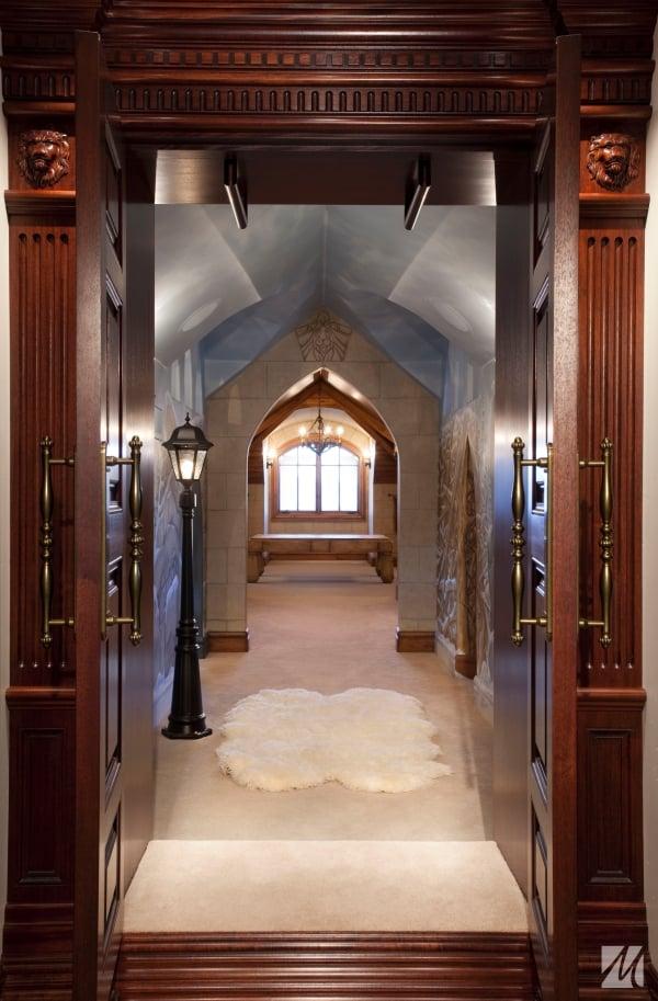 doors-to-narnia-magleby-builders