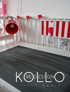 kollo-redesign-crib-to-desk