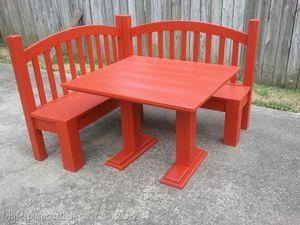 my-repurposed-life-kids-corner-bench