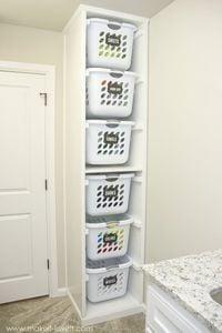 built-in-laundry-basket-organizer-make-it-love-it