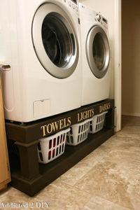 diy-laundry-pedestal-addicted-2-diy