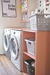 simple-laundry-basket-shelf-a-beautiful-mess