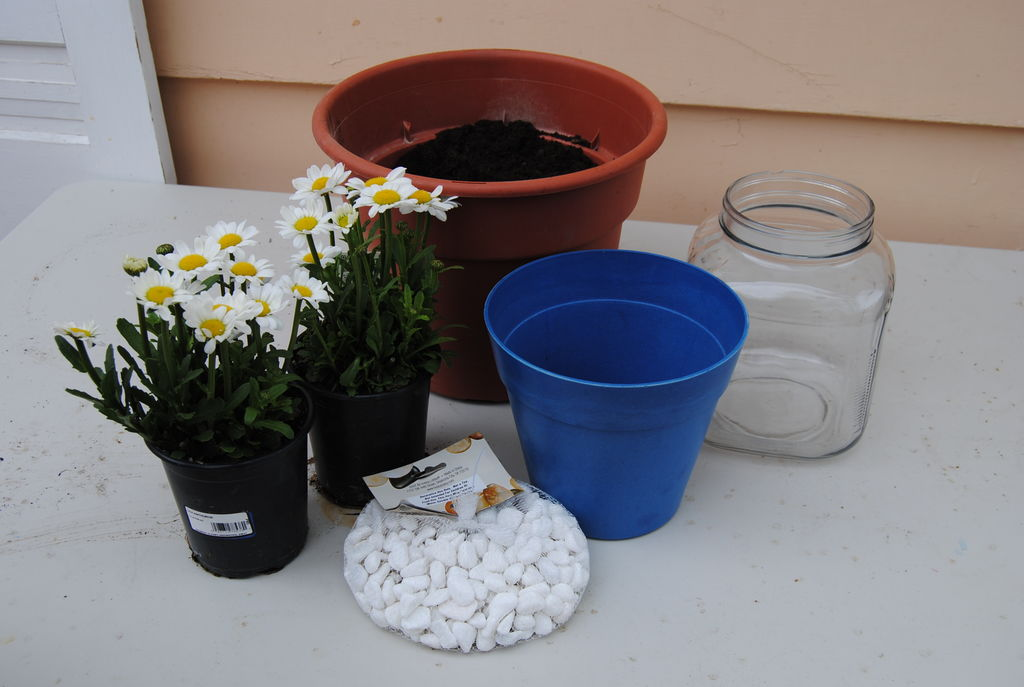 supplies-easy-gardening-with-kids