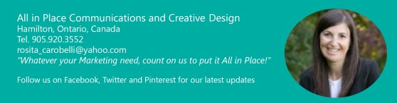 all-in-one-place-communications-and-creative-design