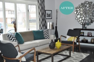 living-room-after-2