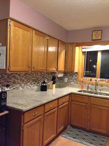smart-tile-kitchen-backsplash